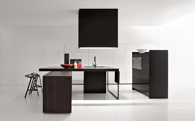 mesa integrada cocina12