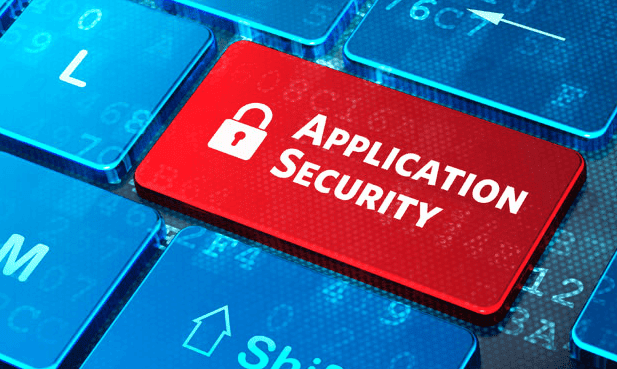 Top 6 WAF Essentials to Achieve App Security Efficacy