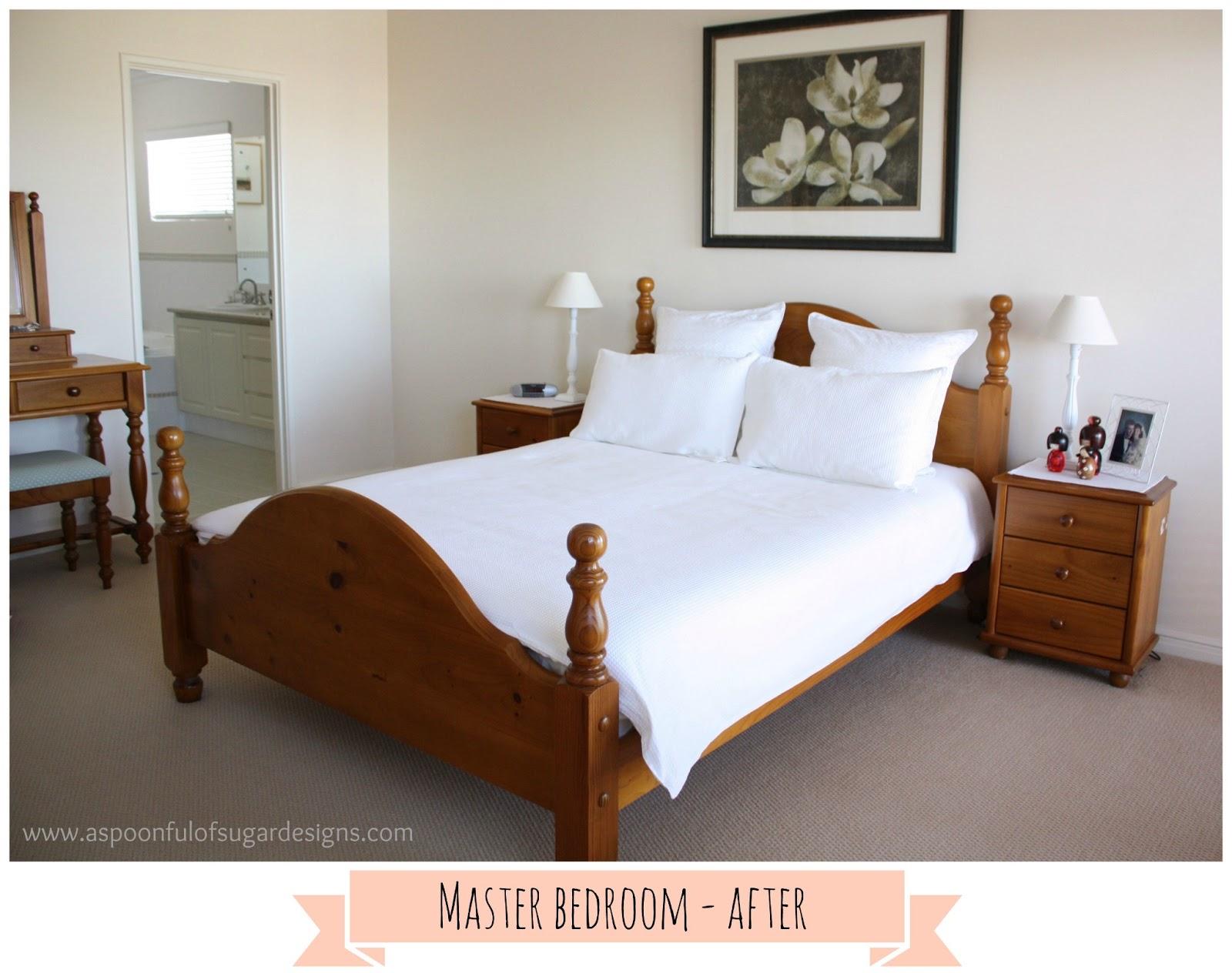 Tar Furniture Bedroom PierPointSprings