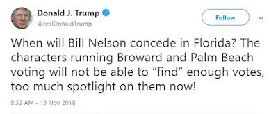 https://twitter.com/realDonaldTrump/status/1062382618870726656