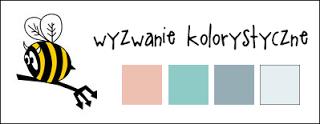 http://diabelskimlyn.blogspot.nl/2016/11/wyzwanie-kolorystyczne-anniko.html