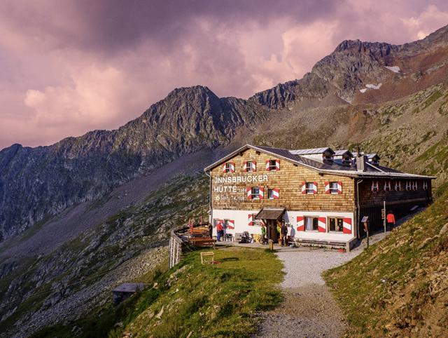 Tirol, Österreich, Familien- und Wellnessferien
