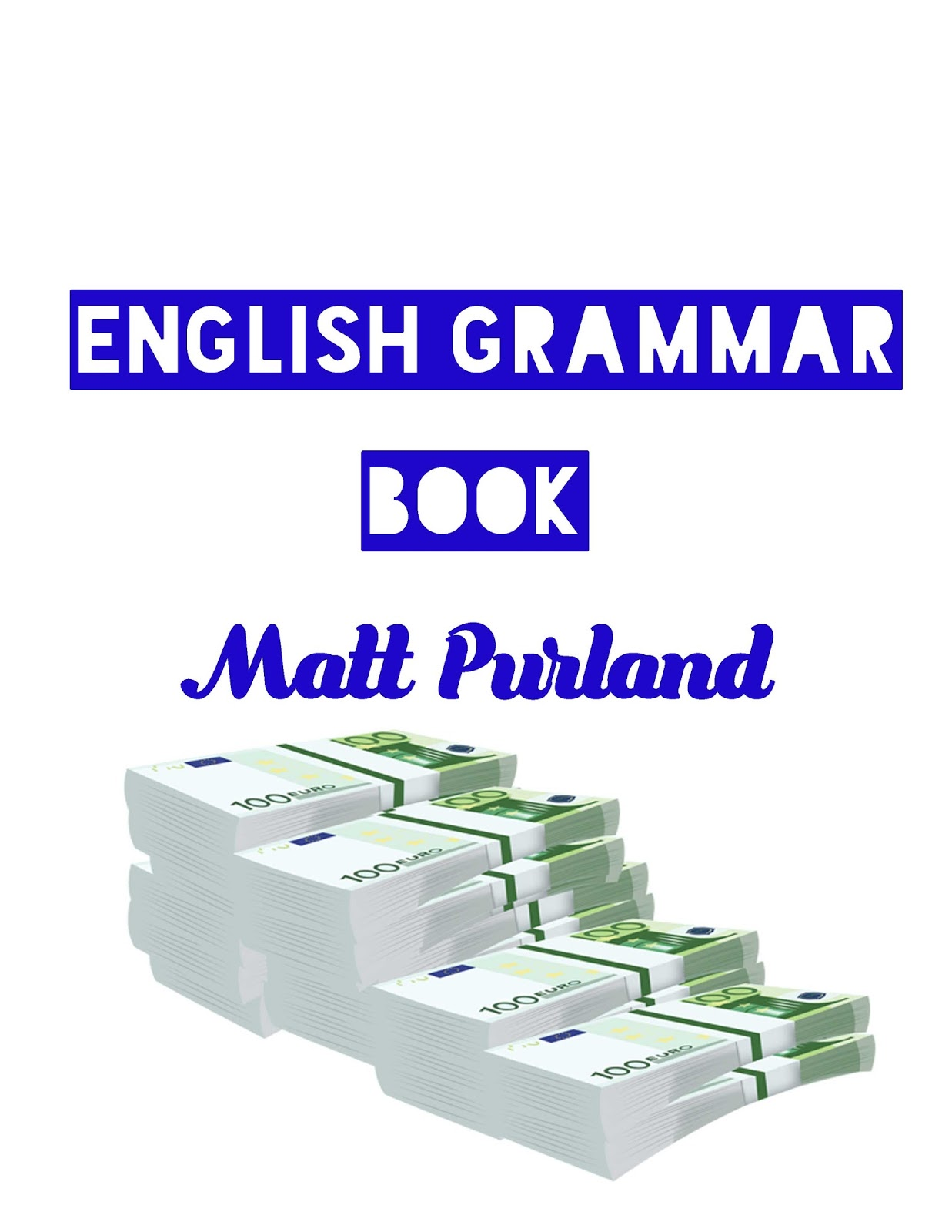 English Grammar Book In Pdf Free Download Free Books Store
