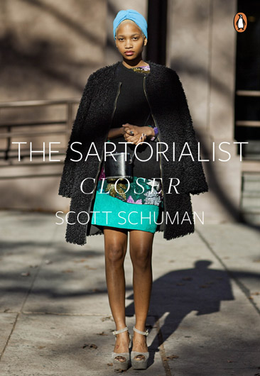 The Sartorialist's, Scott Schuman, signing session of his new book; Closer. FOAM's, fashion design and photography exposition; MOAM. Photographed by blog La Vie Fleurit. Photography, Fashion, Lifestyle, Museum, the Netherlands, Amsterdam,