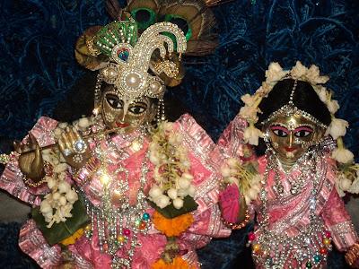 Lord Krishna Beautiful Wallpapers
