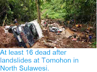 https://sciencythoughts.blogspot.com/2014/01/at-least-16-dead-after-landslides-at.html
