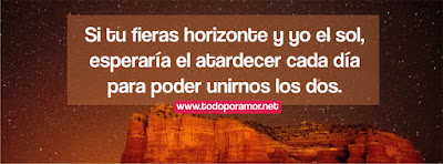 Frases y paisajes