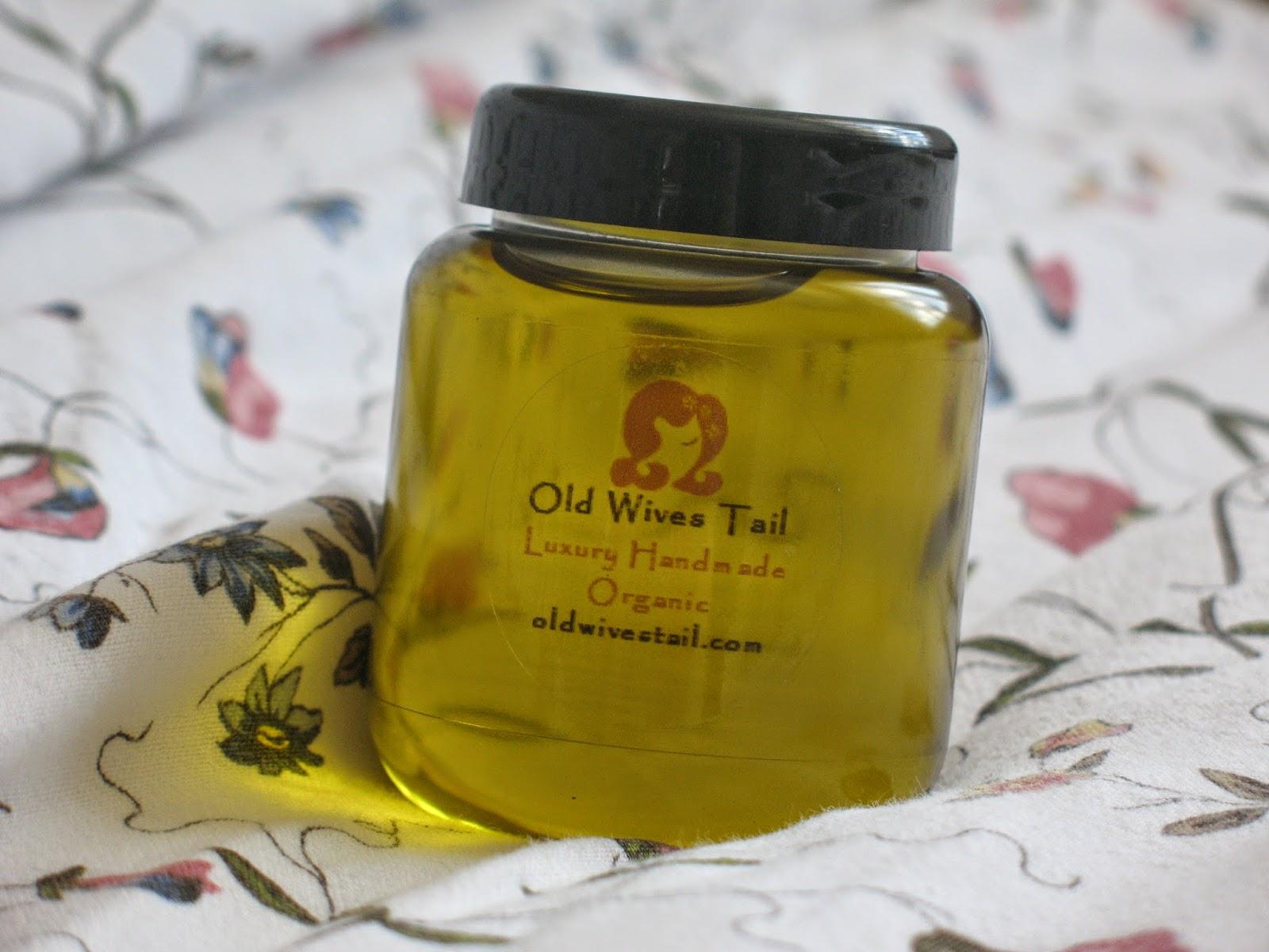Hair Oil, Organic Oil, Hair Treatment,