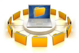 File Sharing Sites, list file sharing, best file sharing, top 10 file sharing