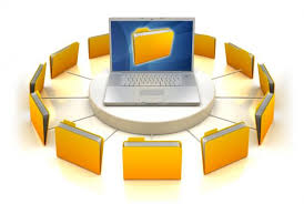 File Sharing Sites, list file sharing, best file sharing, top 10 file sharing
