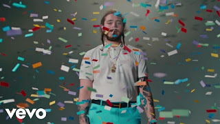 Congratulations Lyrics Post Malone Lyrics (feat. Quavo)