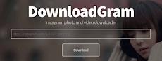 Tips Mengunduh Gambar dan Video di Instagram Secara Online