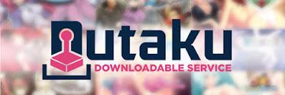 nutaku_storefront.jpg