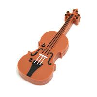 http://shop.xviolins.com/es/usb-16gb-violin.html