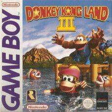 donkey-kong-land-3.jpg