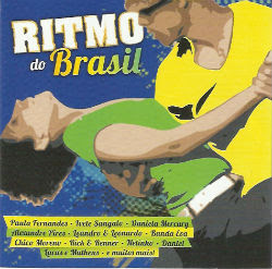 ritmo1.jpg Download   Ritmo do Brasil 2012