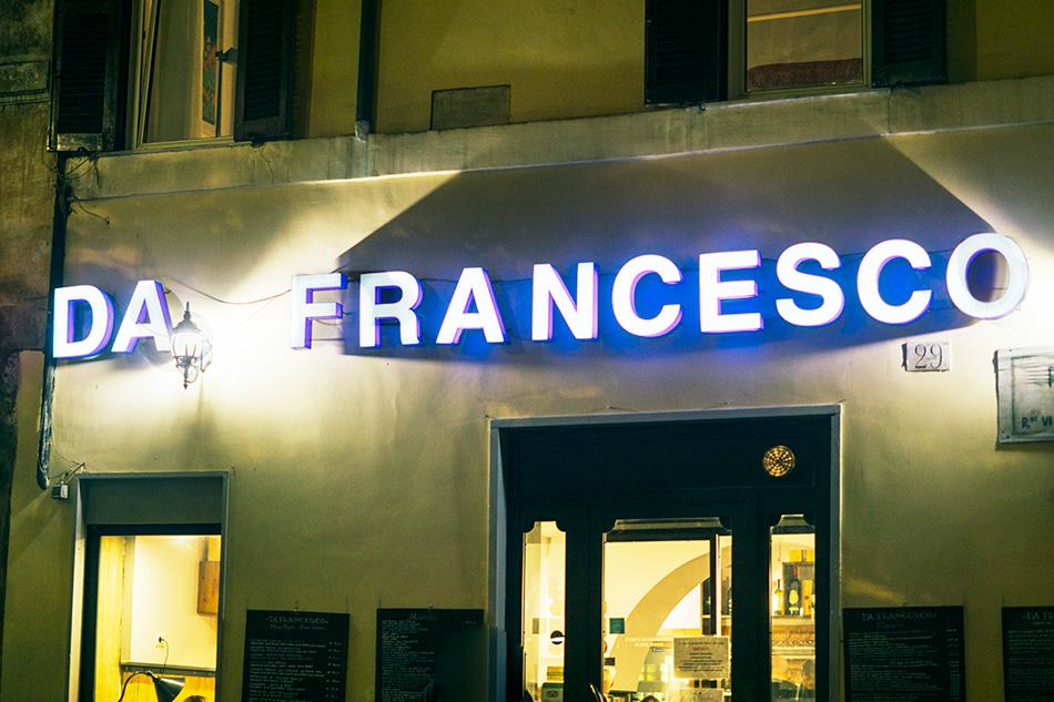 matkavinkit roomaan vinkit italia rooma ravintolat