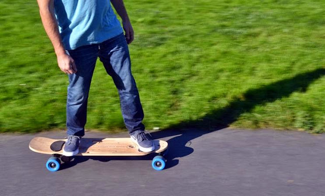 High Tech Skateboards (15) 11