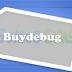 Como Usar o BuyDebug no The Sims 4