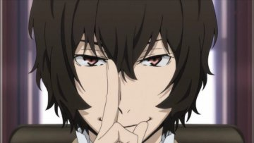 Bungou Stray Dogs S3 Episode 8 Subtitle Indonesia