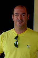 Resultado de imagem para imagem de dr. thiago carnaubais