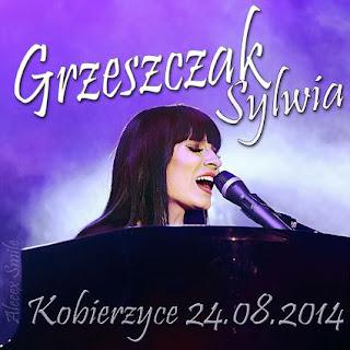http://aleeexsmile.blogspot.com/2014/11/relacja-z-koncertu-sylwia-grzeszczak.html