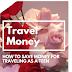 5 Things To Help You Save Money To Travel As A Teen