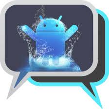 Download BBM MOD Latest+Cool v2.12.14 (Download BBM MOD Terbaru+Keren)