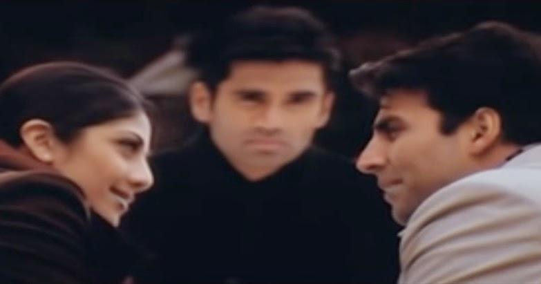 Kumpulan Lagu India Terpopuler - Listen bb