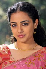 Movies, Modeling & TV Shows actress Nitya Menon salary, Income pay per movie, she is Highest Paid in 2017