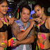Stickman Bangkok packs it in after two decades