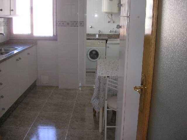 piso en venta gran via castellon cocina1