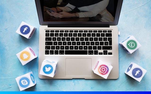 Kumpulan Panduan Lengkap 10 Cara Auto Like Instagram Terbaru 2018