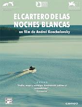El cartero de las noches blancas (2014)