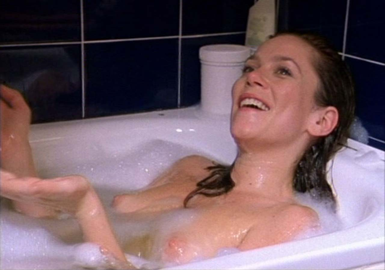 anna-friel-playboy-girl-and-boy-in-the-room-hot-sexy