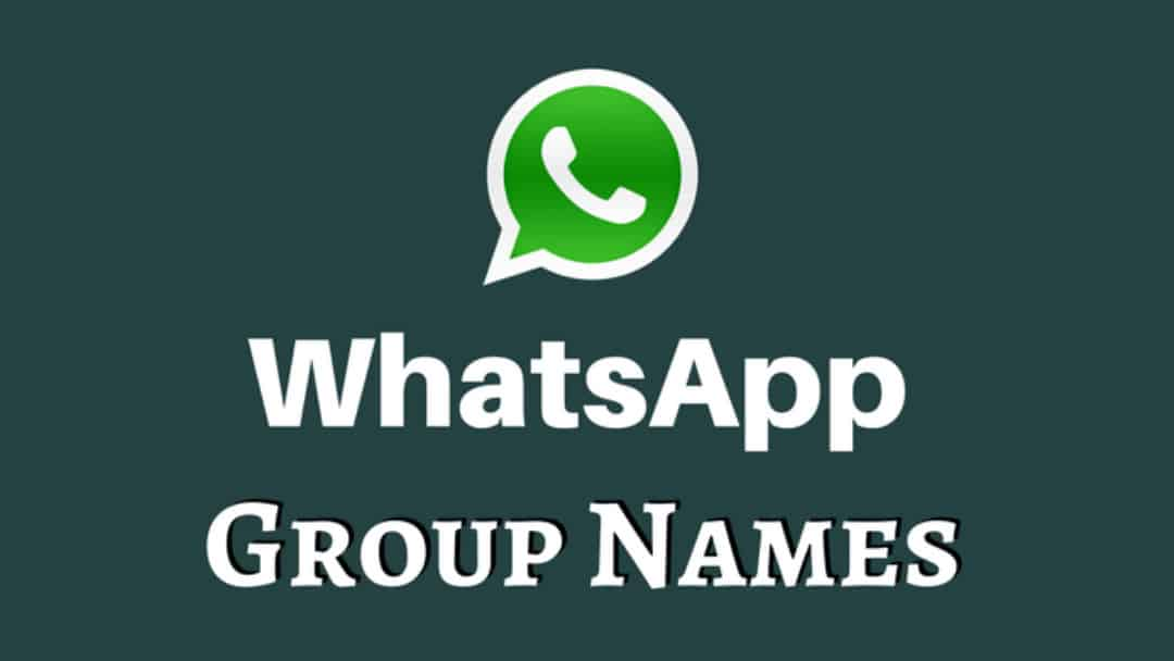 Whatsapp new group link collections