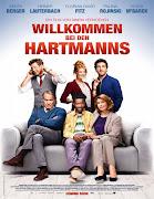 Willkommen bei den Hartmanns (Welcome to Germany)
