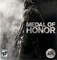 تحميل لعبة ميدل اوف هونر Medal Of Honor 2010 كاملة مجاناً