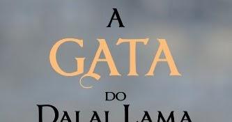 Tem Na Web - Review: A Gata do Dalai Lama