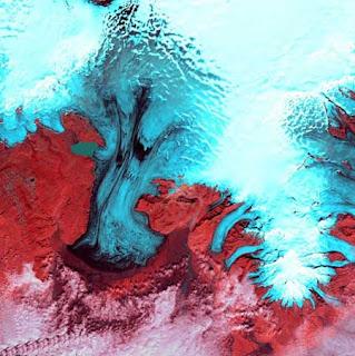 ستون صورة مدهشة لكوكب الأرض من الأقمار الصناعية 55.jpg