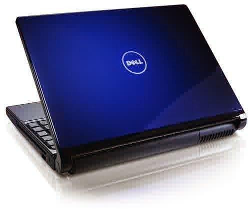 Dell Latitude E5510 Drivers