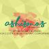Ashismos | Colunistas 2018