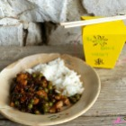 http://www.patypeando.com/2016/04/pollo-con-arroz-estilo-tailandes.html