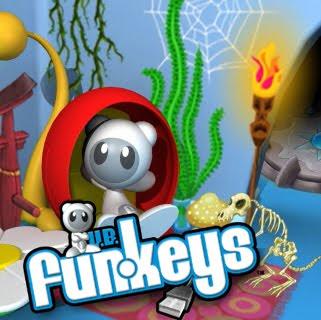 Juegos De Rol Online Gratis U B Funkeys Ubf Mmorpg