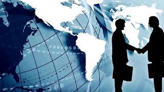Bisnis Investasi Yang Benar Dimulai Dari Kepercayaan