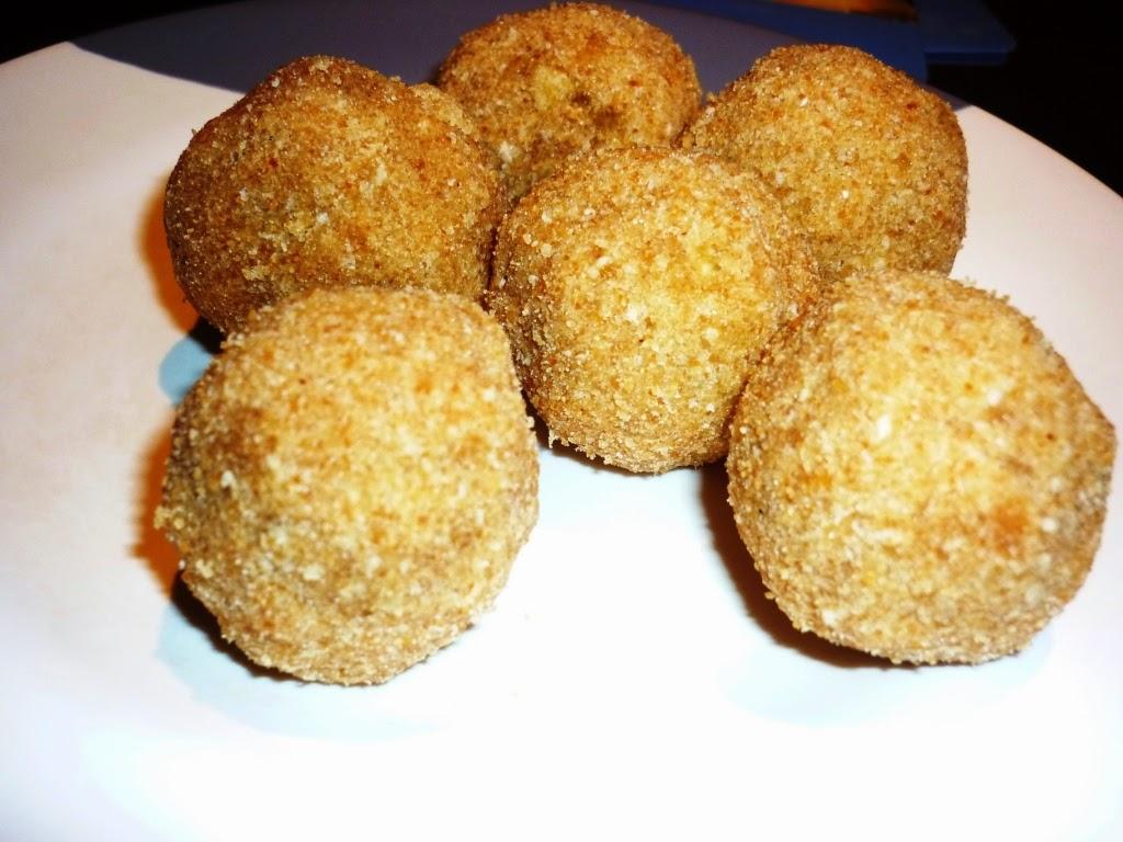 Ari Unda | Kerala Rice Ladoo | Rice Balls ~ My Cookery : My Recipe Collections