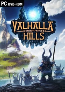 Download Valhalla Hills Fire Mountains Full Crack Free