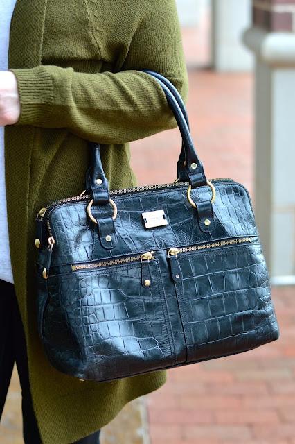 modalu-black-handbag
