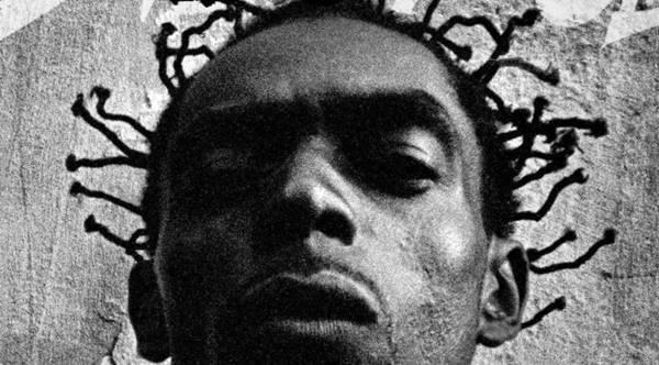 Como o Spotify ressuscitou o rapper Sabotage com inteligência artificial