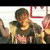 "Video:  Tommy Swisher ft Man-Man ""Flex"""